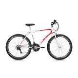 Bicicleta Aro 29 Mormaii Jaws 21 Velocidades Freio V-brake