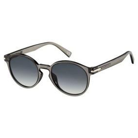 d5be4a06dcafe Oculos Feminino - Óculos De Sol Marc Jacobs em Pitanga no Mercado ...
