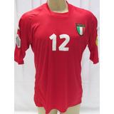 Camisa Italia Kappa - Camisa Itália Masculina no Mercado Livre Brasil 614a6288633e5