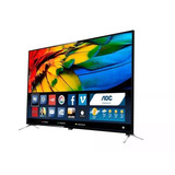 Tv Led Aoc 55 4k Smart Tv Le55u7970 Ultra Hd Sellado