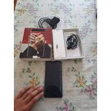 Celular Nokia 6 Jalando Al 100