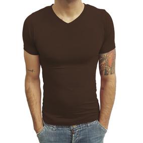fb3943864 Camisetas Dfc - Camisetas Manga Curta para Masculino em Betim no Mercado  Livre Brasil