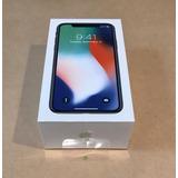 Apple iPhone X - 256gb -