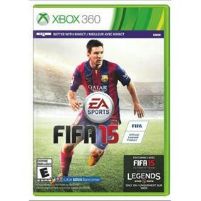 Gimnasia Juegos Y Deportes Xbox 360 En Mercado Libre Uruguay
