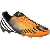 adidas Predator Lz Trx Fg Tacones De Fútbol Para Hombre. 1d8389291805d
