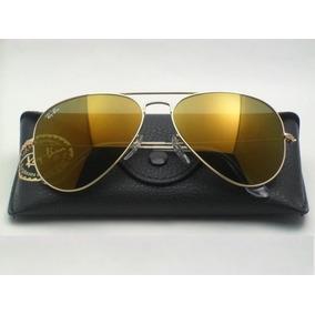 71 Tamanho 62 100% Original Ray Ban Rb 3404 004 - Óculos no Mercado ... 60d1106c8f