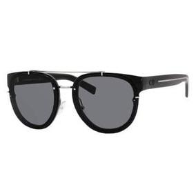 0ca3f0e0707 Oculos De Sol Dior Blacktie - Óculos no Mercado Livre Brasil