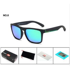 7cffaa3aa2304 óculos Masculino - Óculos De Sol Com lente polarizada em Bahia no ...