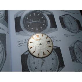 bb84d6b179d Relógio Rolex Masculino Aço em São Paulo no Mercado Livre Brasil