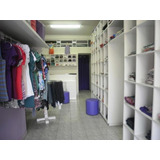 45d179268 Vendo Loja Completa De Roupas no Mercado Livre Brasil