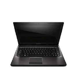 Portatil Lenovo B40-80 I3 2.0 Ghz Memoria 4 Gb Disco 500 Gb