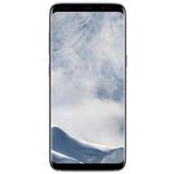 Samsung Galaxy S8 64gb Prata