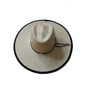 Chapeu De Palha Surf - Chapéus para Masculino no Mercado Livre Brasil 5633efe3bf0