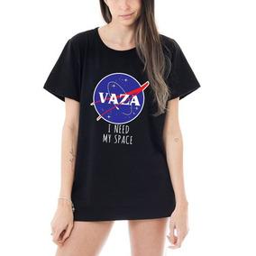 Camiseta Com Frase De Enfermagem Lindas Camisetas Manga Curta No