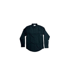 Camisa Pow Oferta Skate Hip Hop Patineta fc67499f542