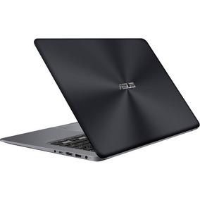 Notebook Asus Vivobook X510ua-br540t Icore I5 8gb 1tb 7gerac