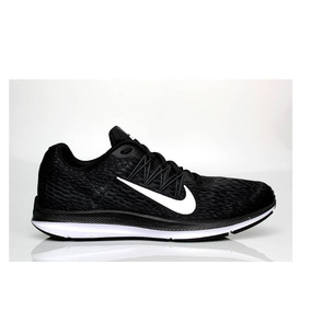 Tênis Nike Zoom Winflo 5 Aa7406-001