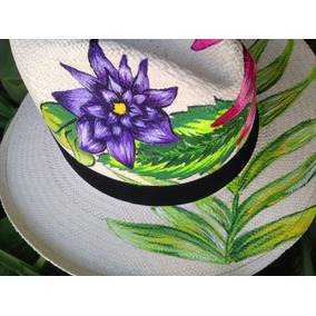 e069ce8638206 Sombrero Aguadeño Original - Sombreros Aguadeño para Mujer en Bogota ...