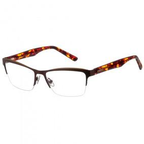 Armacao Óculos Feminina Colcci - Óculos no Mercado Livre Brasil 39e9613235