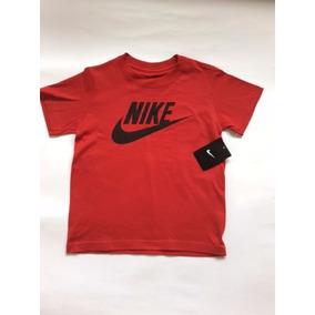 Nike Huarache Rojas - Camisetas en Mercado Libre Colombia 99b2e1c7e47