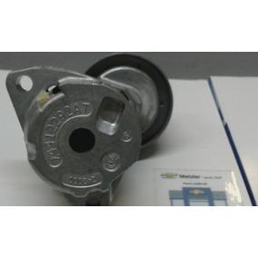 Tensor Correia Poli V Astra/vectra/omega Orig. Gm 24412292