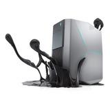 Alienware Aurora Gaming Desktop Contra Pedido