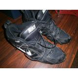 Tacos Zapatos Talla 46 13us Guayos Nike Zapatos Beisbol