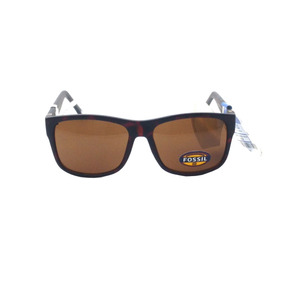 b90fc1563 Oculos Escuros Feminino Original De Sol Fossil - Óculos no Mercado ...