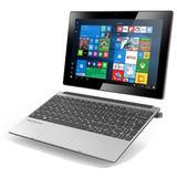 Tablet 2 En 1 Bgh T201x 10