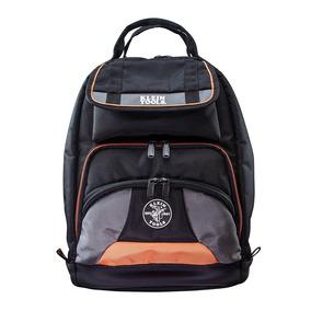 Maleta Portaherramientas Pro Backpack 35b 55475 Klein Tools 358fff70b393