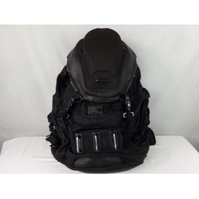 Oakley Tactical Kitchen Backpack Original Usada Motomaniaco