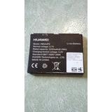 Bateria Huawei Hb5a4p2