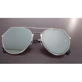 58cc40db19aba Ngolde Fendi - Óculos De Sol no Mercado Livre Brasil