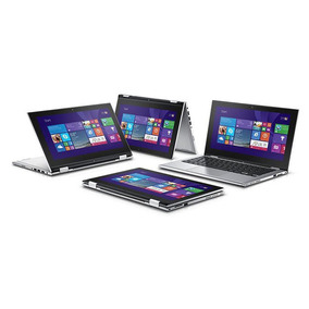 Notbook Dell Inspiron 13 5000 I7