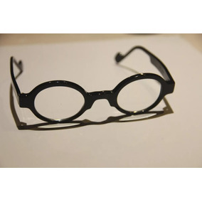 71ff8cd8f17 Oculos Anne Et Valentin no Mercado Livre Brasil