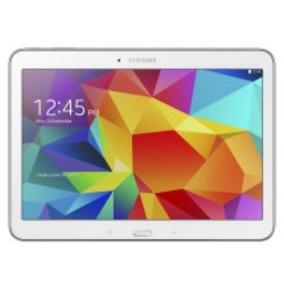 Tablet Samsung Galaxy Tab 4 Sm-t530 16gb 10,1 Android