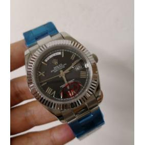 9669a271e01 Máquina De Chopp Automático Unissex Rolex - Relógios De Pulso no ...