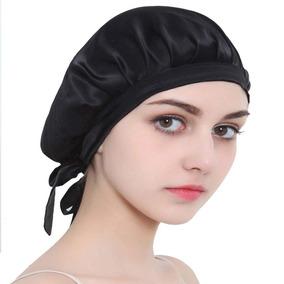 Gorras Cachuchas Para Mujer - Gorras para Niñas en Mercado Libre ... 74d2194ba81