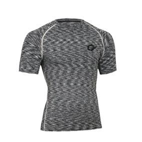 Playeras Goesd Sport (wear Flex Compressión)