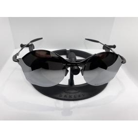 Óculos Grafite Juliet Tailend X Metal Espelhado Co00-3278 · R  179 99 55ffd39945