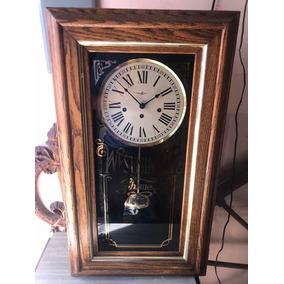 Reloj Howard Miller 3 Cuerdas