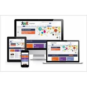 Sites, Loja Virtual