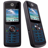 Env. Barato: Motorola W175 Descompuesto   Refacciones Piezas
