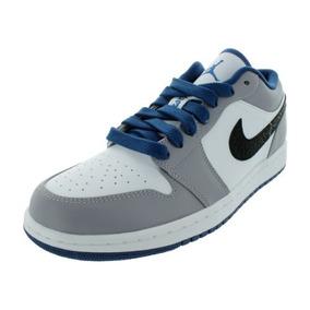 super popular a1a24 04d68 Nike Free Run 2 Zapatillas De Running Para Hombre