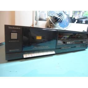 Tape Deck Technics Rs-b10