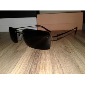 5742e007c4582 Óculos De Sol Esportivo Polarizado Proteção Uv400 Uva Uvb - Óculos ...