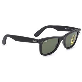 622f3b66d54c6 Oculo Rayban Masculino Wayfarer Fosco De Sol Ray Ban Round - Óculos ...