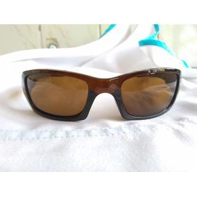 291b4149e297b Oculos Oakley Fives Squared Lentes Oo9238 - Óculos De Sol no Mercado ...