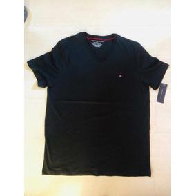 Tomy Filger - Camisetas Manga Curta para Masculino no Mercado Livre ... 832a4ff346c58