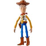 Personajes de Cine y TV Toy Story en Santander en Mercado Libre Colombia ab1657c7dd2